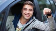 Car Driving School in Calgary, calgary